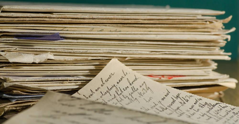 Złomowanie dokumenty