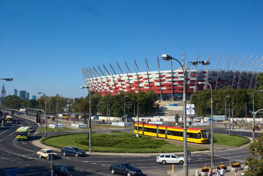 Praga Południe