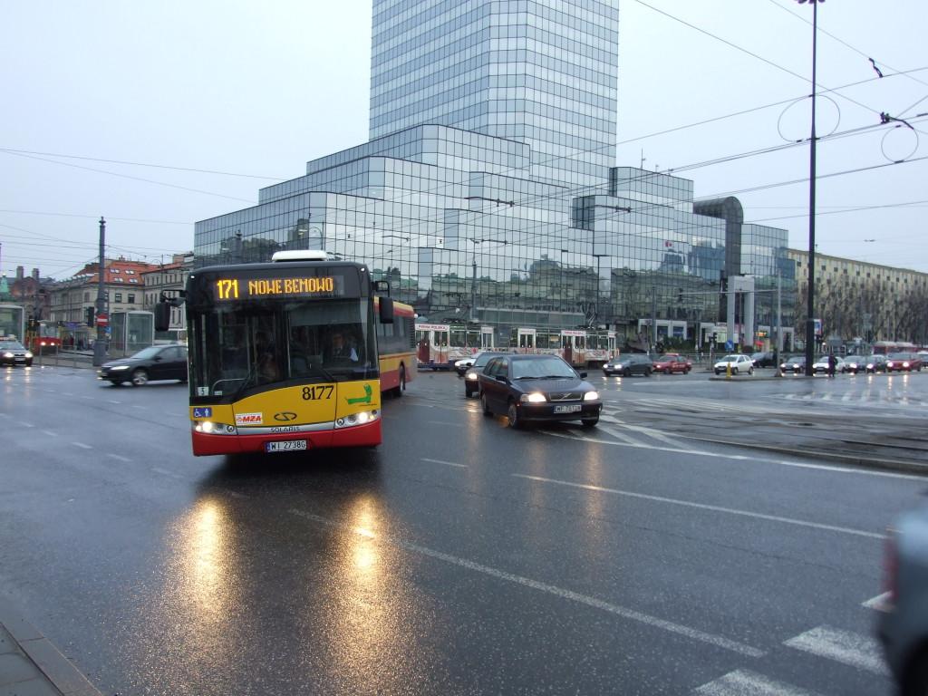 Warszawa Śródmieście Skup aut