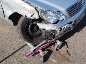 accident-699964_960_720